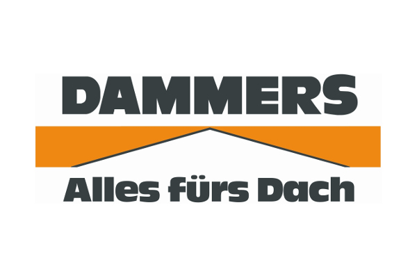 Dammers OHG