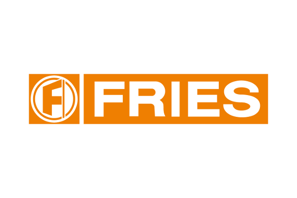 Fries Bodensysteme GmbH