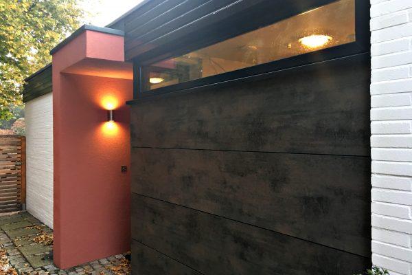 sanierung eines mehrfamilienhauses harms und k ster bau gmbh. Black Bedroom Furniture Sets. Home Design Ideas